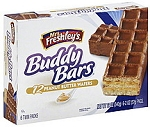 Mrs. Freshley's Buddy Bars 12 oz