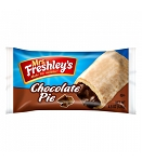 Mrs Freshley's Hersheys Chocolate Pie 5 oz