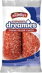 Mrs Freshleys Raspberry Creme Dreamies 5 oz