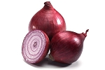 Red Onion (1 Count)