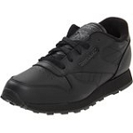 Reebok Mens Classic Leather Running Shoe 2 Lbs