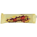Whatchamacallit Candy Bar, 1.4 oz