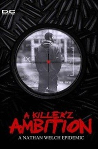 A Killer'z Ambition by Nathan Welch